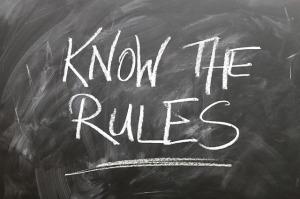 Consultez le règlement intérieur de Poacéa