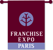 Franchise-expo-2017