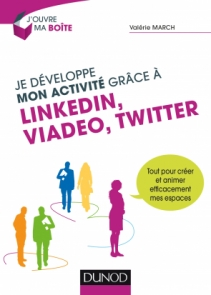 LinkedIn_Twitter_Viadeo_Valerie_March