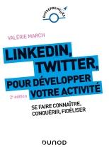 9782100791279-Je développe mon activité grâce à LinkedIn